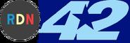 KRDT 42