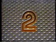 KHAU1982