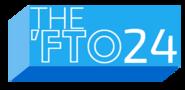 WFTO-0