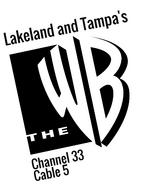 WTVU 2005