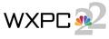 WXPC 22