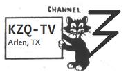 KZQ 1947-1953