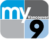 MyVancouver9