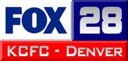 KCFC 2003 2007