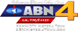 KHHH logo2
