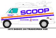 1975 dodge 200 tradesman van by mcspyder1 d81960r by medic1543-d81aknw - Copy