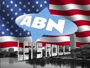 ABN ID 2001