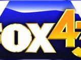 ZFQX-TV