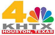 KHTX logo 1993
