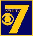 XELD Logo