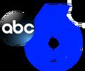 Wtyw logo