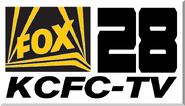 KCFC 1986-1990