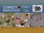 Super24comedymarathon