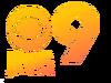 KANS Logo