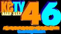 New KCTY Logo 2014