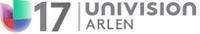 Univision 17