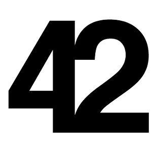 File:Channel 42.jpeg