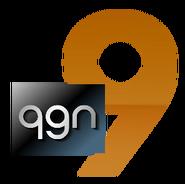 KGIL Logo (Weirdmageddon variant)