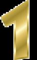 KLRQ-TV