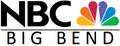 Logo for KLWT-TV (2008-present)