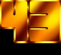 SPHO-TV logo 1985