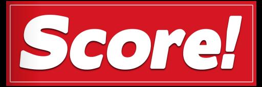 image score logo 512 png fictionaltvstations wiki fandom