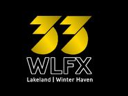 WLFX ID (1986-1990)