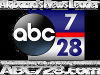 ABC 7 28 2017