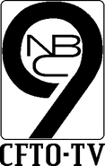 CFTO1969Logo