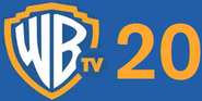 WB 20