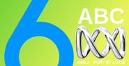WMXJ logo