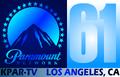 KPAR Paramount 61