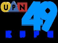 KUPH (1995-2002)