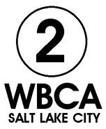 WBCA 1985
