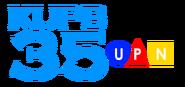 KUPB 1995