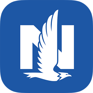 nationwide communications fictionaltvstations wiki fandom