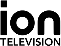 Ion Television (B)
