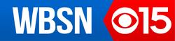WBSN15
