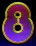 WIMS TV 8 1980s