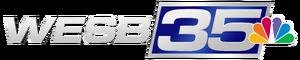 WESB NBC 2015