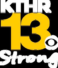 KTHR13