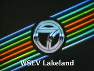 WSEV's Logo (1979)