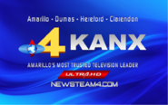 KANX ABN promo 2015