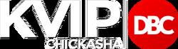 KVIP-DBC