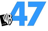 WB 47 WXXT