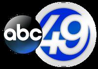 ABC 49