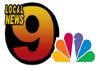WSWR Logo