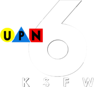 KSFW-UPN6