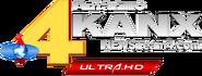 KANX ABN logo