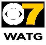WATG7